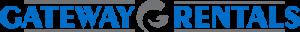 Gateway Rentals Logo
