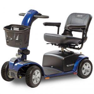 Orlando Mobility Scooter Rentals